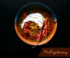 Paleo Mulligatawny Soup - GrokGrub
